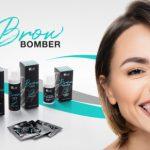 curs-laminare-sprancene-brow-bomber_1948